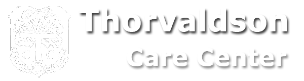 Thorvaldson Care Center